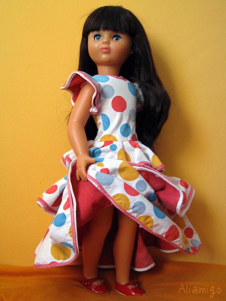 La hermana de la chica de la tienda - 2 10