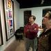 2011-04-05 kwartzlab Tuesday Open Night