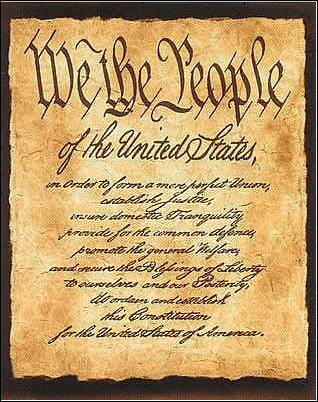 us term limits united states constitution essay The constitution of the united states of america (see explanation)preamble [we the people] (see explanation) article i [the legislative branch] (see explanation.