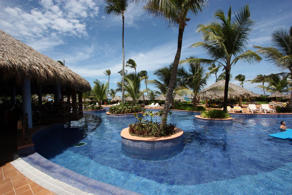 Excellence Punta Cana Bed Bugs