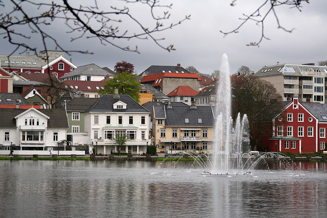 norsk eskorte stavanger eskorte forum