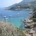Giglio-View
