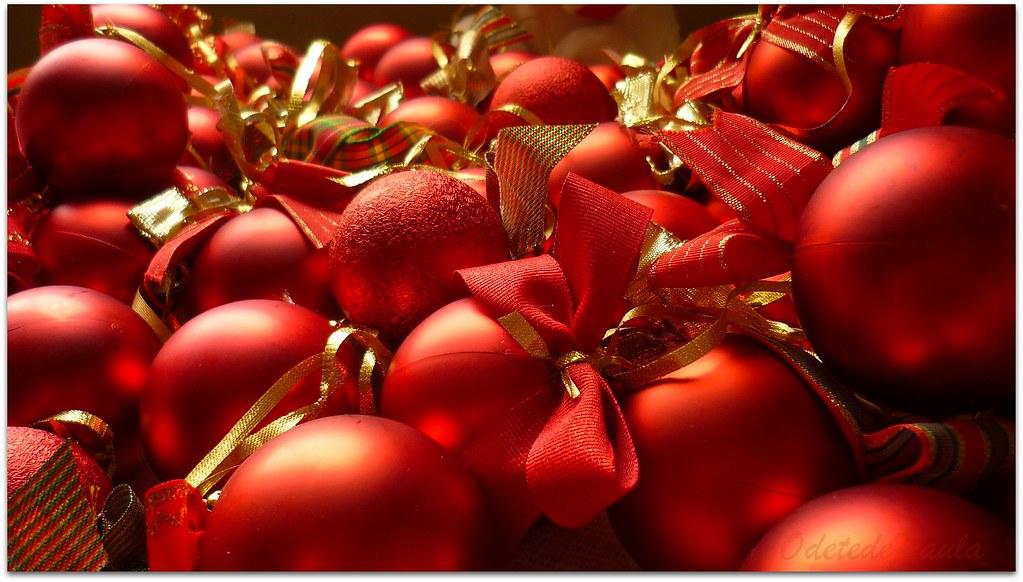 então é quase natal...e eu ainda nada fiz! | JOHN LENNON SO … | Flickr