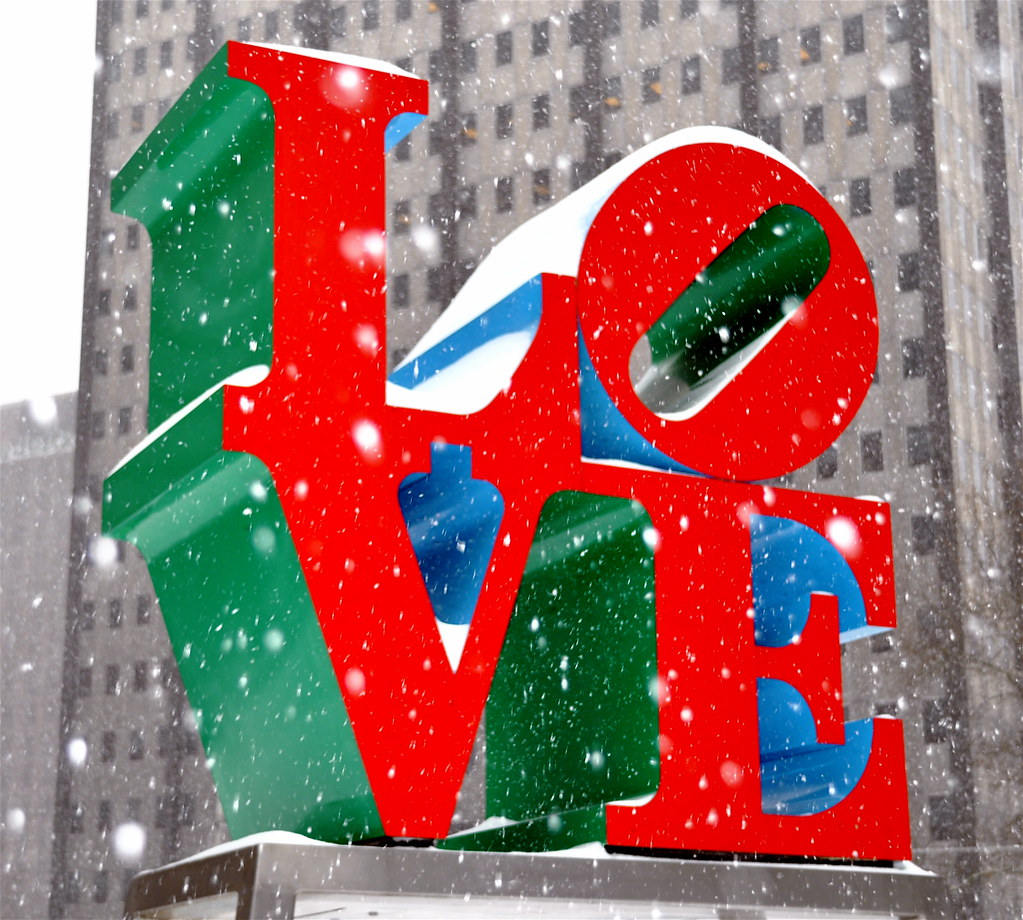 Image result for christmas love
