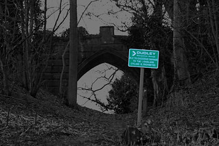 no cycling ! | by markbailey2010