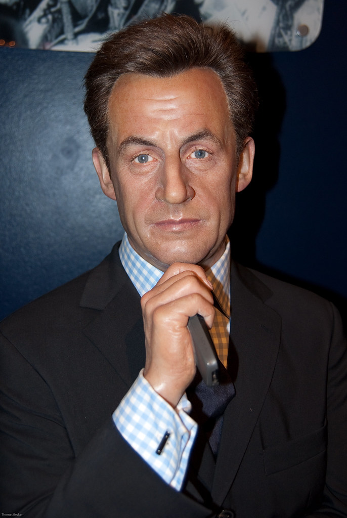 Nicolas Sarkozy (36523...