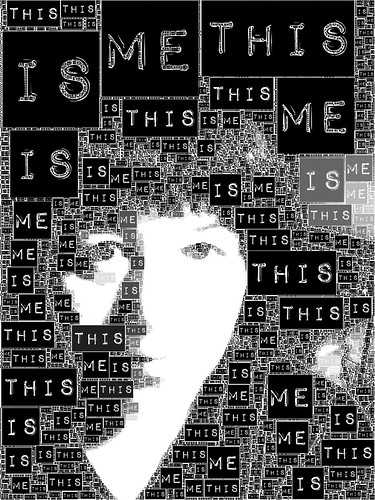 is~me~this | by Irene2005