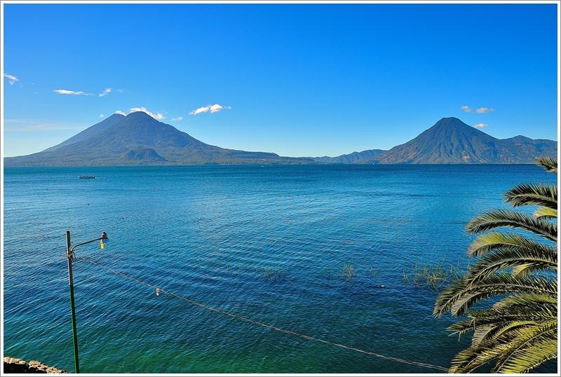 1阿蒂特蘭湖1