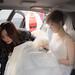 -台北婚攝,新莊典華,典華婚攝,新莊典華婚宴,新莊典華婚宴,婚禮攝影,婚攝小寶,婚攝推薦,婚攝紅帽子,紅帽子,紅帽子工作室,Redcap-Studio-88