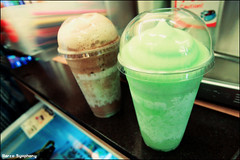 slurpee_sour_apple_2 | by perry_marco