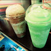 slurpee_sour_apple_2