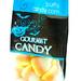 Puffy Candy Corn