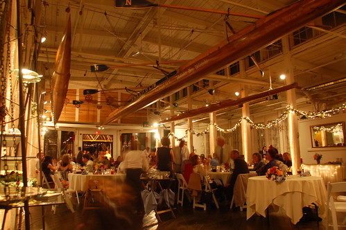 The Reception S Room S Decadence
