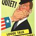 1942-QUIET--Holcomb