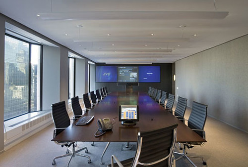 Meeting Room For Rent Barbican