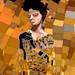 Week 36: Klimt: Klimt, Schiele, NPTR & I: 2009.11.06