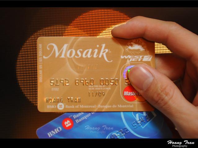 Bmo Debit Card Travel Notification