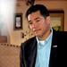 David Iglesias (attorney)