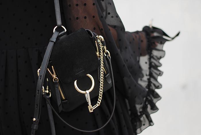 See-By-Chloe-Dress-Bell-Sleeves-6