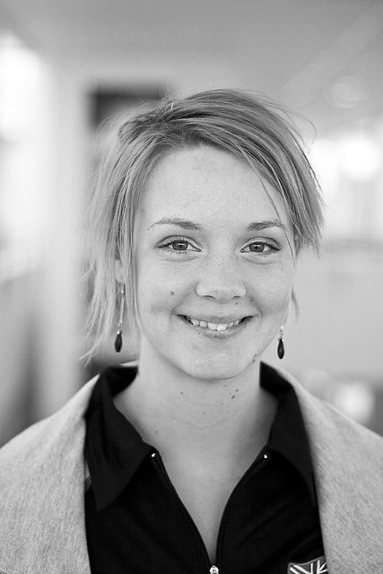 Sara Carlsson Net Worth