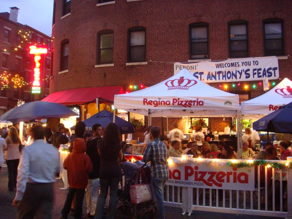 North End Pizza Atlantic Avenue Virginia Beach Va