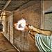 firing range - minneapolis, mn