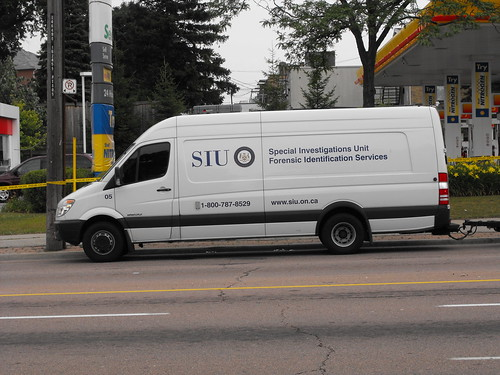 Free essay on the special investigations unit in ontario