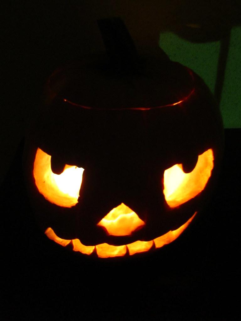 Houston Texas Carved Halloween Pumpkin Or Jack O Lantern 2009 Pumpkins Carving Patterns Patterns