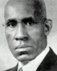 Abraham Langston Taylo...