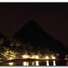 Jalousie Night, St Lucia