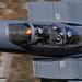 McDonnell Douglas Boeing F15E Strike Eagle 91-0312
