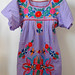 fiesta_dress