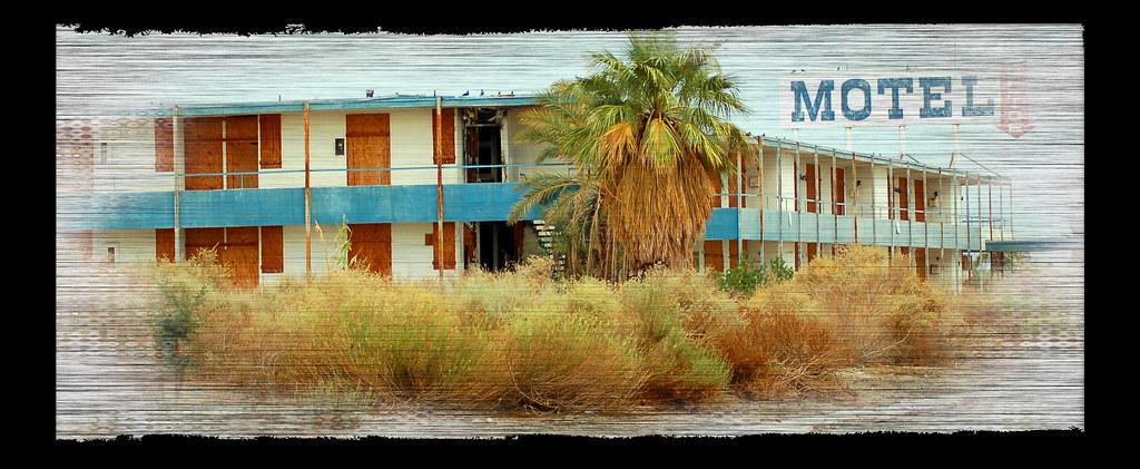Motel  Davis Ca