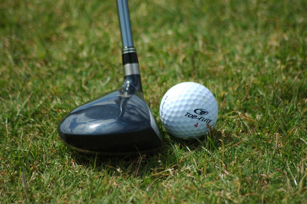 golf gps rangefinder