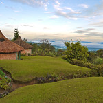 Tari - Papua New Guinea