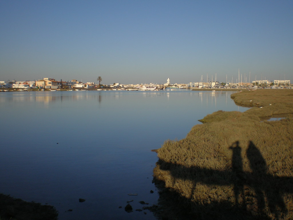 Isla Canela Spain  city images : Isla Canela | Spanien/Spain | lunaroja2308 | Flickr
