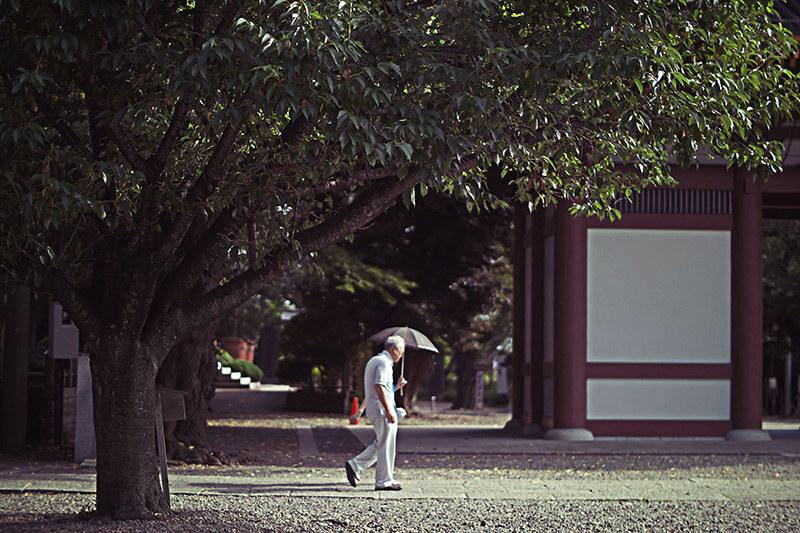 日蓮宗 池上本門寺