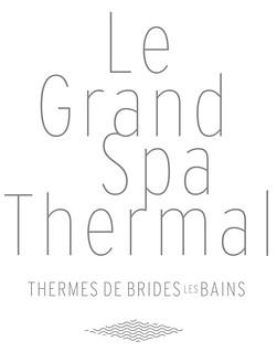 Le Grand Spa Thermal