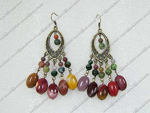 A3226 1 Vast Styles Of Handmade Jewelry Items List Whol Flickr