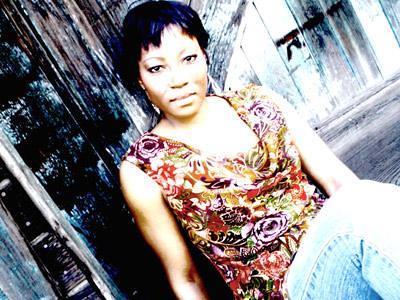 Female Contemporary Christian Singers   Angela Davis ...