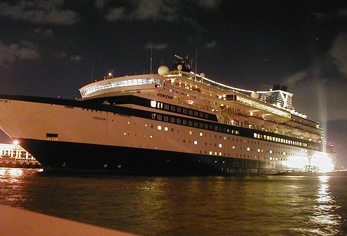 Enticing Eastern Caribbean to/from San Juan   Celebrity ...