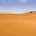 Unlimited Dunes