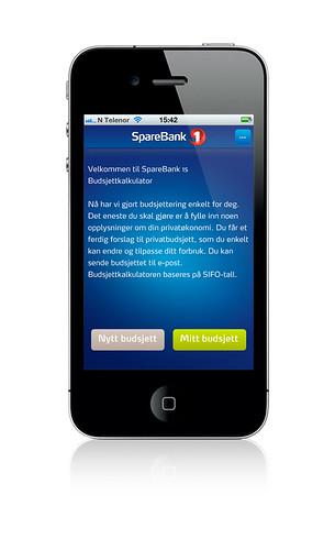 Iphone C Touch Screen Repair