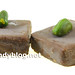 Payard Pistchio Chocolates
