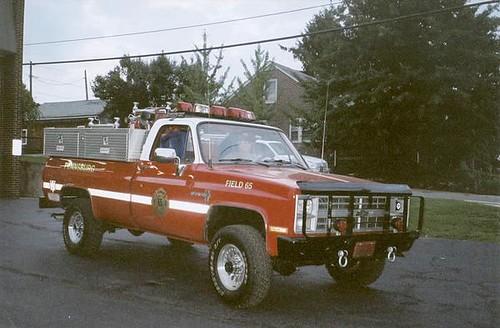 Amazoncom 72 Chevy Truck