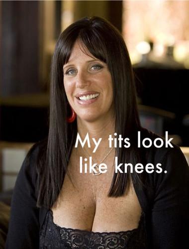 Patti stanger season 1