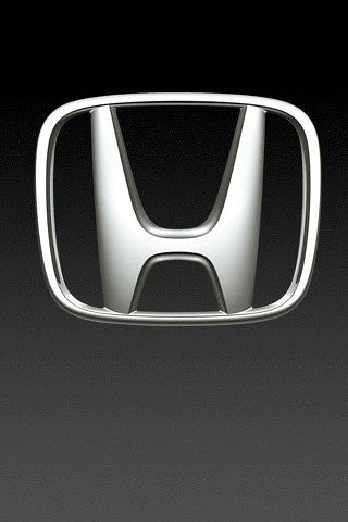 honda logo iphone wallpaper honda logo sgrantarch flickr