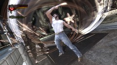 Wolverine Review Screenshot  2- X360.jpg | by gcacho