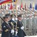 Indiana National Guard Honor Guard