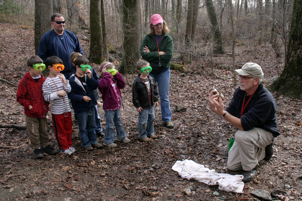 outdoor education Outdoor education usually refers to organized learning that takes place in the outdoors outdoor education programs sometimes involve residential or journey.